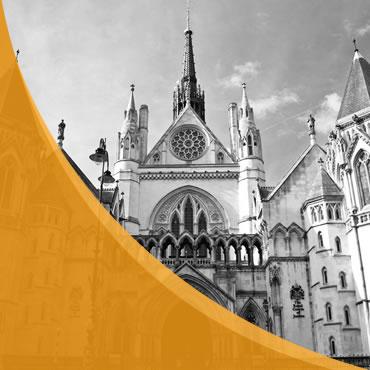 High Court Enforcement UK